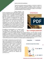 Fisio General.pdf