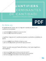 English-grammar-quantifiers.pdf