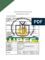 SILABO MATEMATICA APLICADA enviar  2020 comercio EXTERIOR.docx