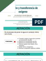 TRANSFERENCIA DE OXIGENO.pdf