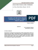 LT_HT-Tariff_2019-20.pdf