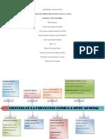 Psicologia Clinica Actividad #2..pdf
