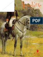 Política latinoamericana .pdf