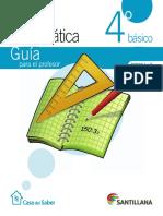 dec_matematica4.pdf