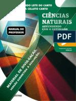 cienciasnaturais9 (1).pdf