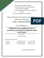 Mémoire.pdf