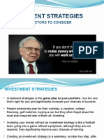 8A Invest Strategies Tips Factors to Consider_edited