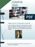 FOTOGRAFÍA FORENSE (1).pptx