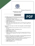 List of PIL Moots.pdf