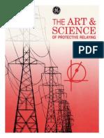 GE relaying notes.pdf