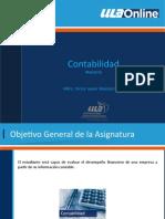 ACC561_S1_E_Contabilidad_081018 (1).ppt