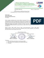 0627-0433-Surat Pengantar SK SKP Perawat COVID-19