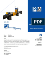 146_upc.pdf