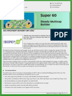 Product_Note_Super 60