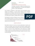 HISTORIA DEL INSTITUTO POLITECNICO NACIONAL.docx