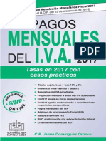 Libro Pagos Mensuales IVA 2017.pdf