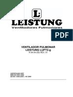 Manual LUFT2-g R04-04_50_ REV 01 (1).pdf