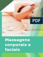livro massagens corporias e faciais.pdf