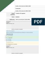 DERECHOS HUMANOS Y VIOLENCIA.docx