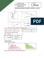 GABProfWalterTadeuRelMetCircTriRetAula122016 (2).doc