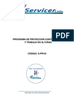 s-pr-03-programa-de-proteccion-contra-caidas-y-trabajo-en-alturas.pdf