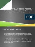 5.- FINAL Filtros.pptx