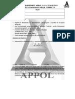 TALLER1_APPOL_ANTIGUOS-1.pdf