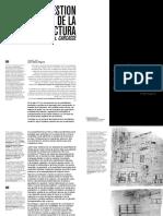 H. Rigotti, A. M. La cuestión de la estructura ossature vs. carcasse.pdf