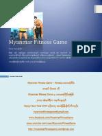 myanmar-fitness-game.pdf
