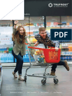 Supermarket-Refrigeration-Products.pdf