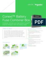 DS20200117_Conext-Battery-Fuse-Combiner-Box.pdf