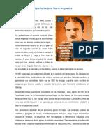 Biografía de José María Arguedas.docx
