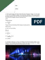Gerak Dua Dimensi-2.pdf