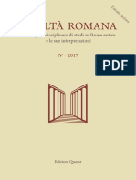 Roma_antica_lItalia_fascista_e_lImpero_a.pdf