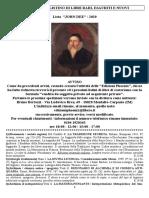 Catalogo JOHN DEE (184)