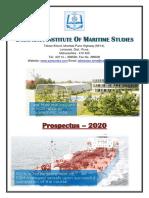SIMS PROSPECTUS REV (10.02.2020).pdf