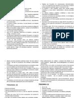 TRISOMIA-21-1318.docx