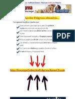 Seduccion Peligrosa - Guillermo Palomo - Descargar Seduccion Peligrosa