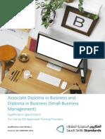 Associate DIP & DIP in Business (small business management).pdf