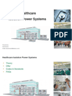 Isolation Power Systems by Bender.pdf