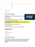 Gestion de Tesoreria Eva 1.Docx