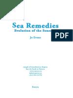 evans_sea_remedies_contents_reading_excerpt_1