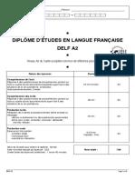 DELF_A2-2.pdf