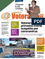Gazeta de Votorantim edição 357