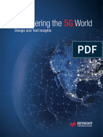 Engineering-the-5G-World.pdf