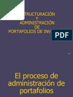 portafoliodeinv-090923185656-phpapp02.pdf
