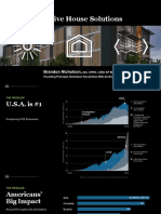 Passive_House_Solutions-NK_Architects.pdf