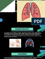 Copia de Atelectasia, enfisema pulmonar y cáncer pulmonar (jimena).pptx