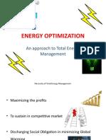 8.Energy Optimization- Mukund Sahasrabudhe.pptx
