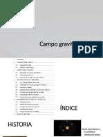 Campo gravitatorio_blanco